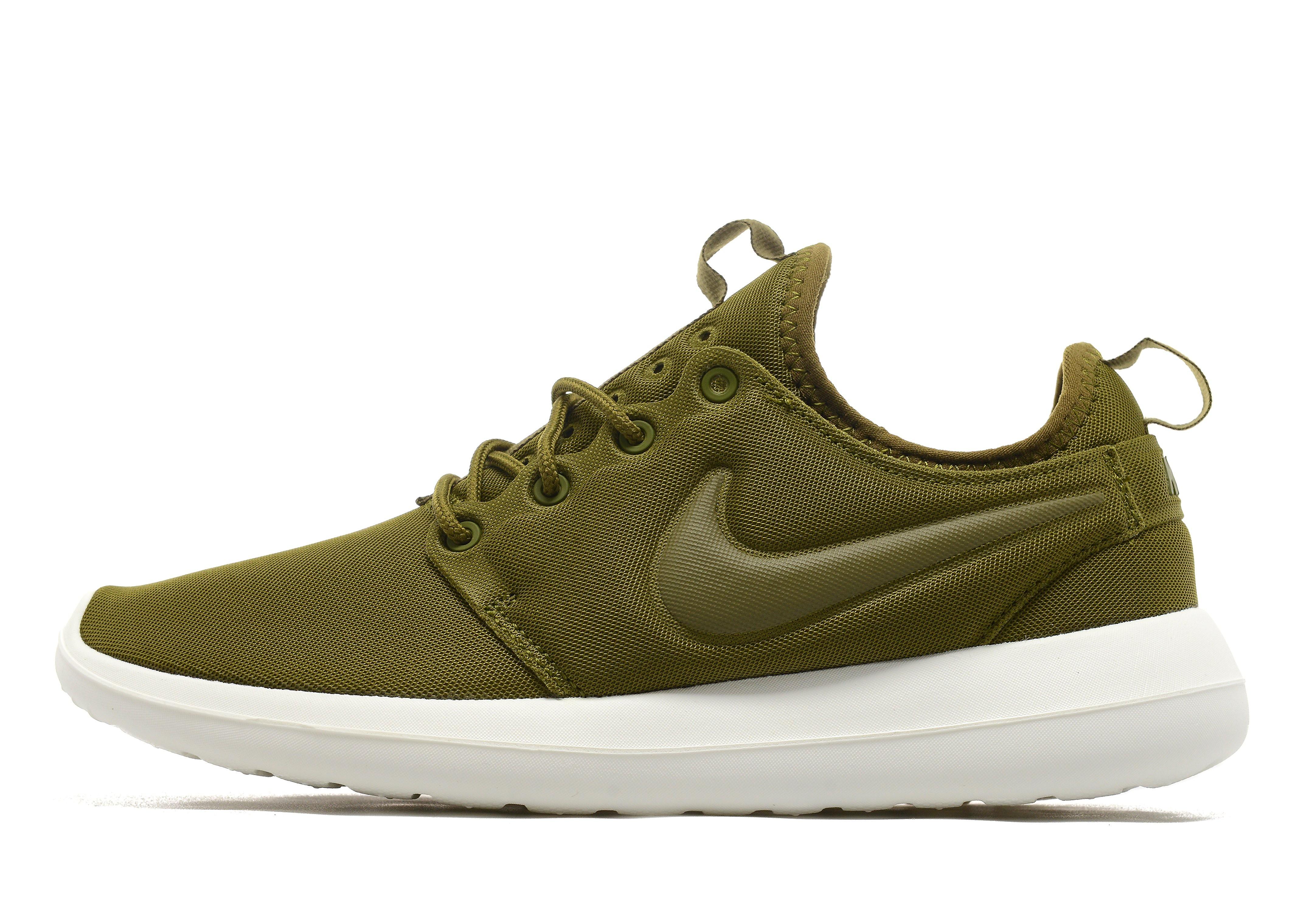 Nike Roshe 2 Women's