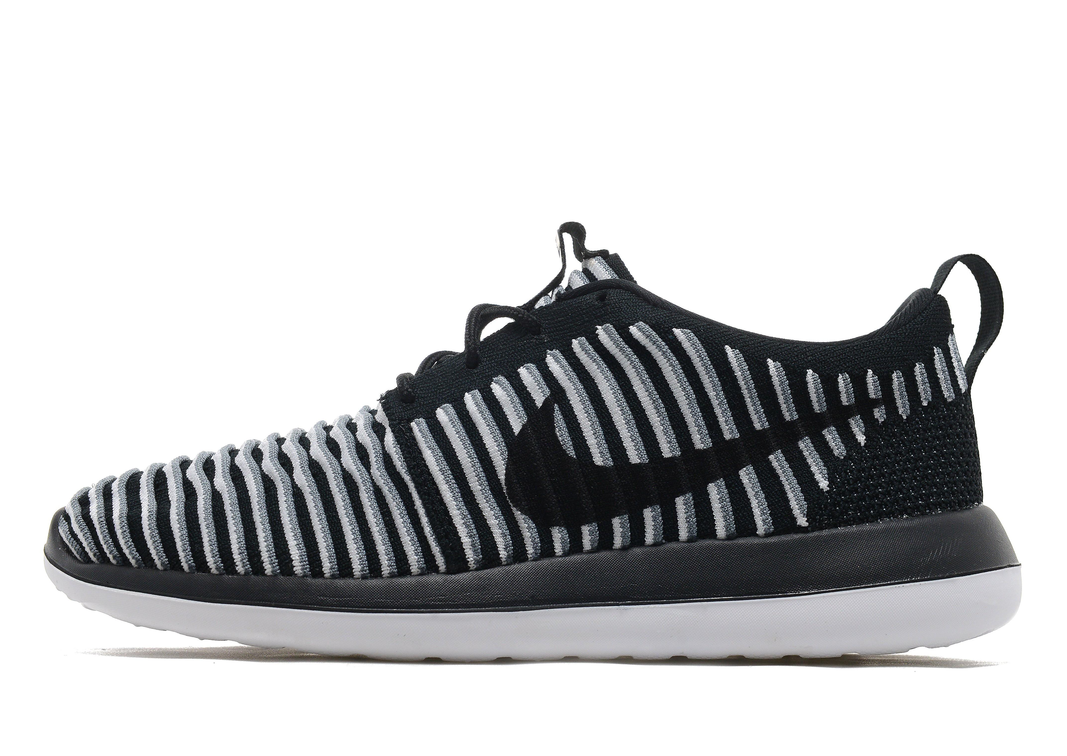 Nike Roshe 2 Flyknit kvinnors