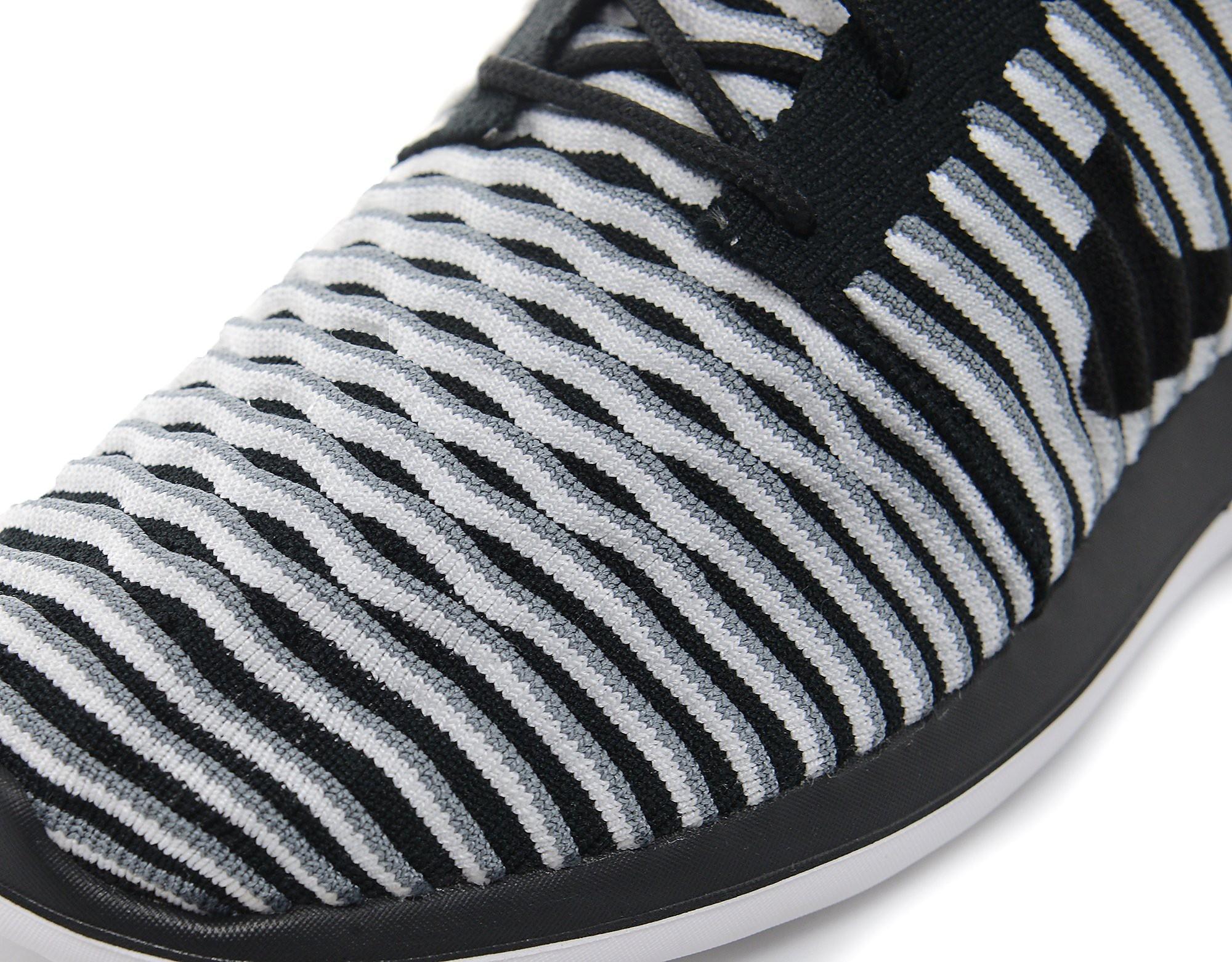 Nike Roshe 2 Flyknit Women's