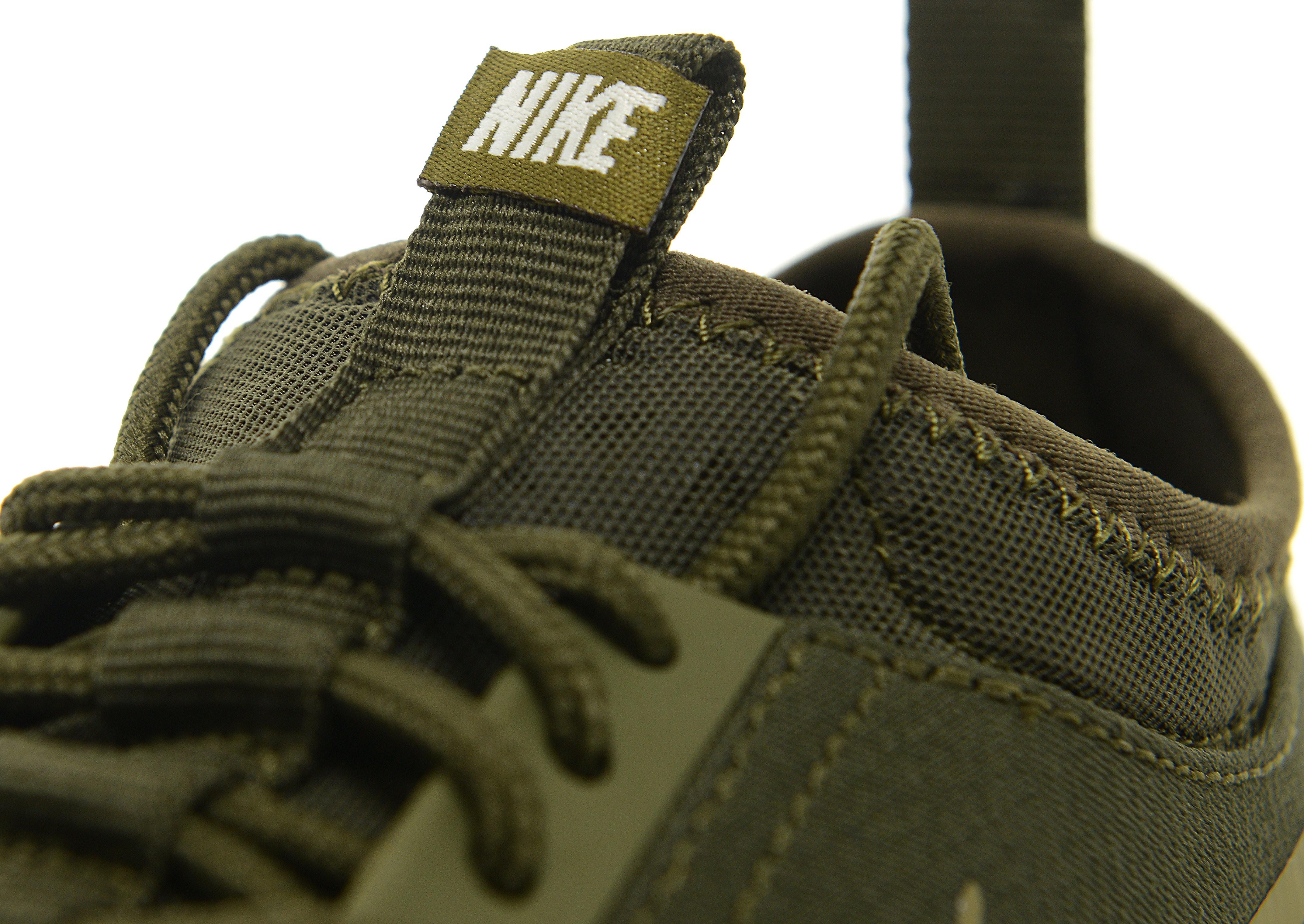 Nike Juvenate Women's