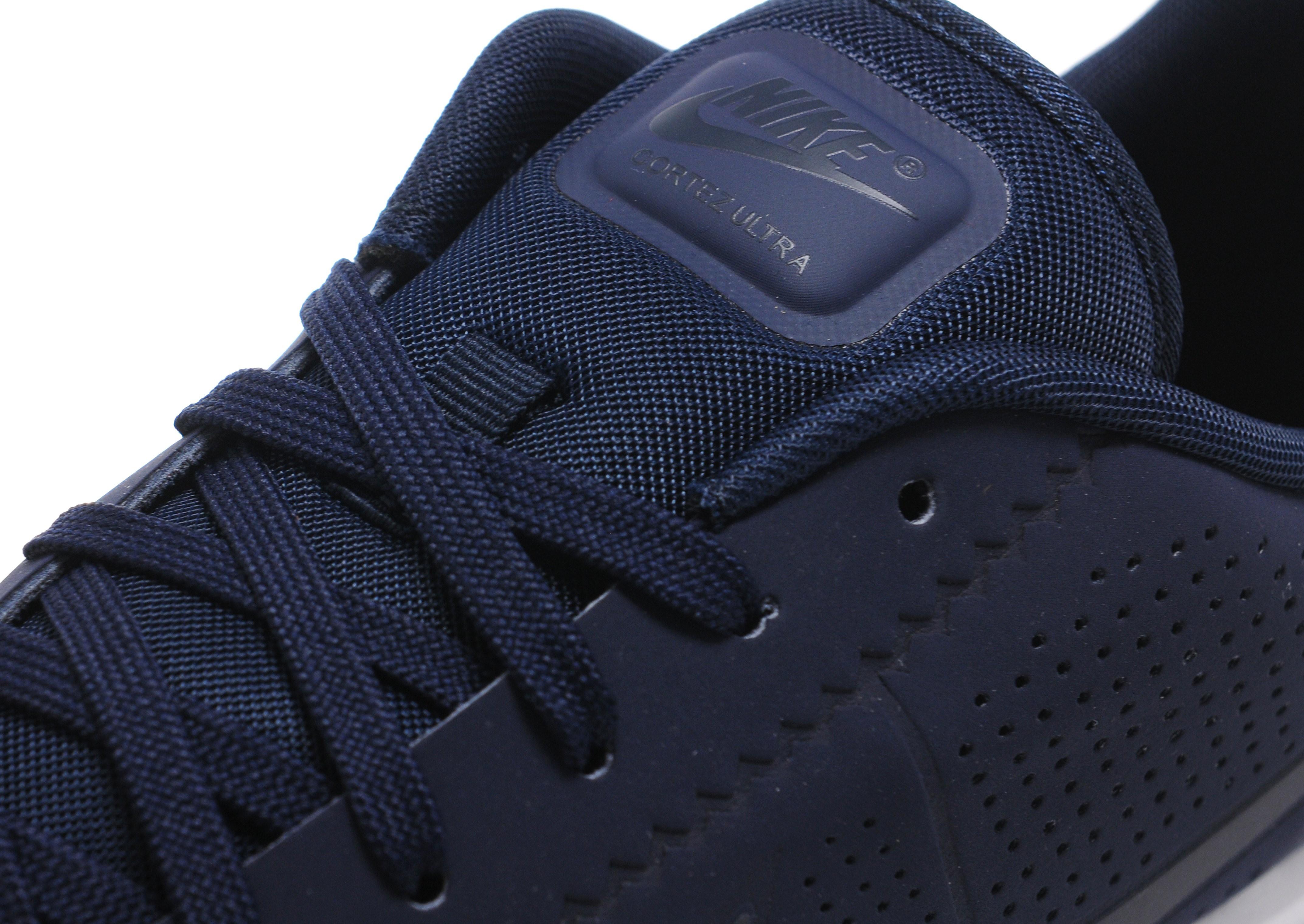 Nike Zapatillas Cortez Ultra Moire