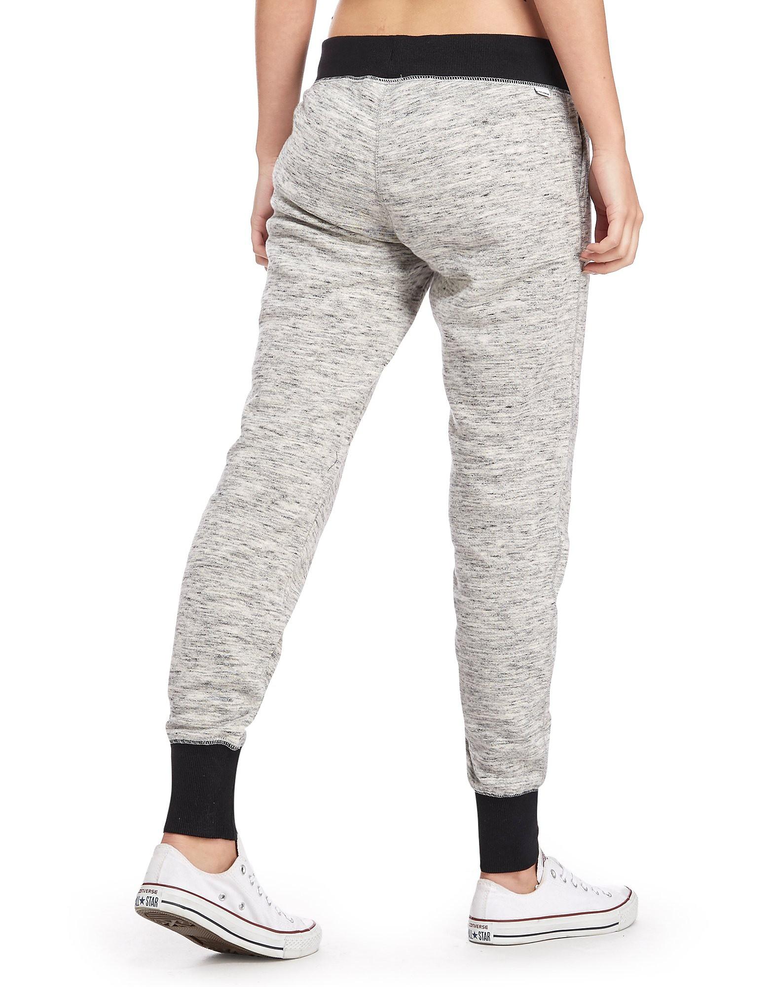 Converse Space Dye Pants