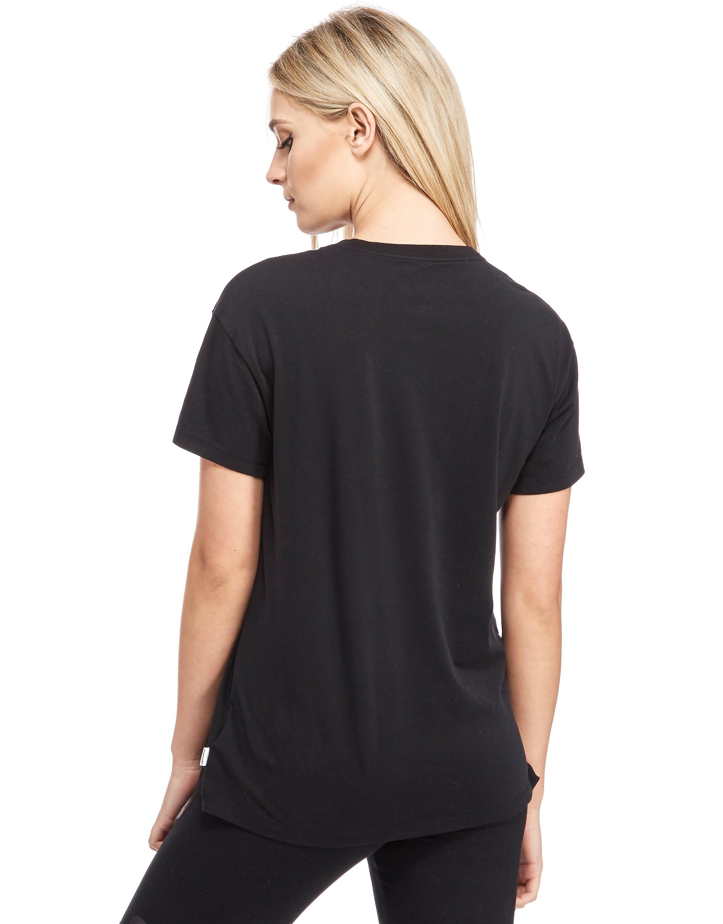 Converse Chuck T-Shirt