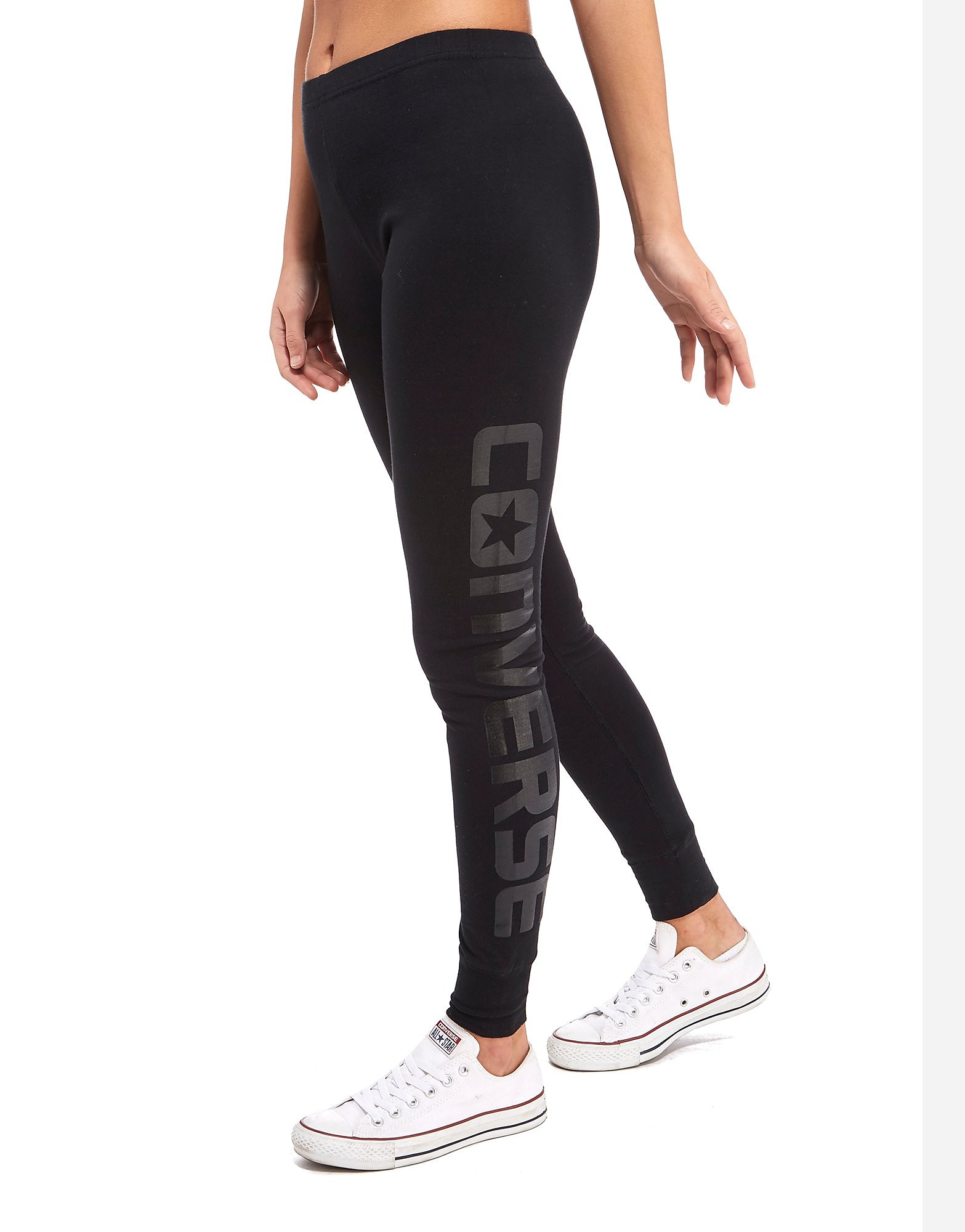 Converse Gloss Leggings