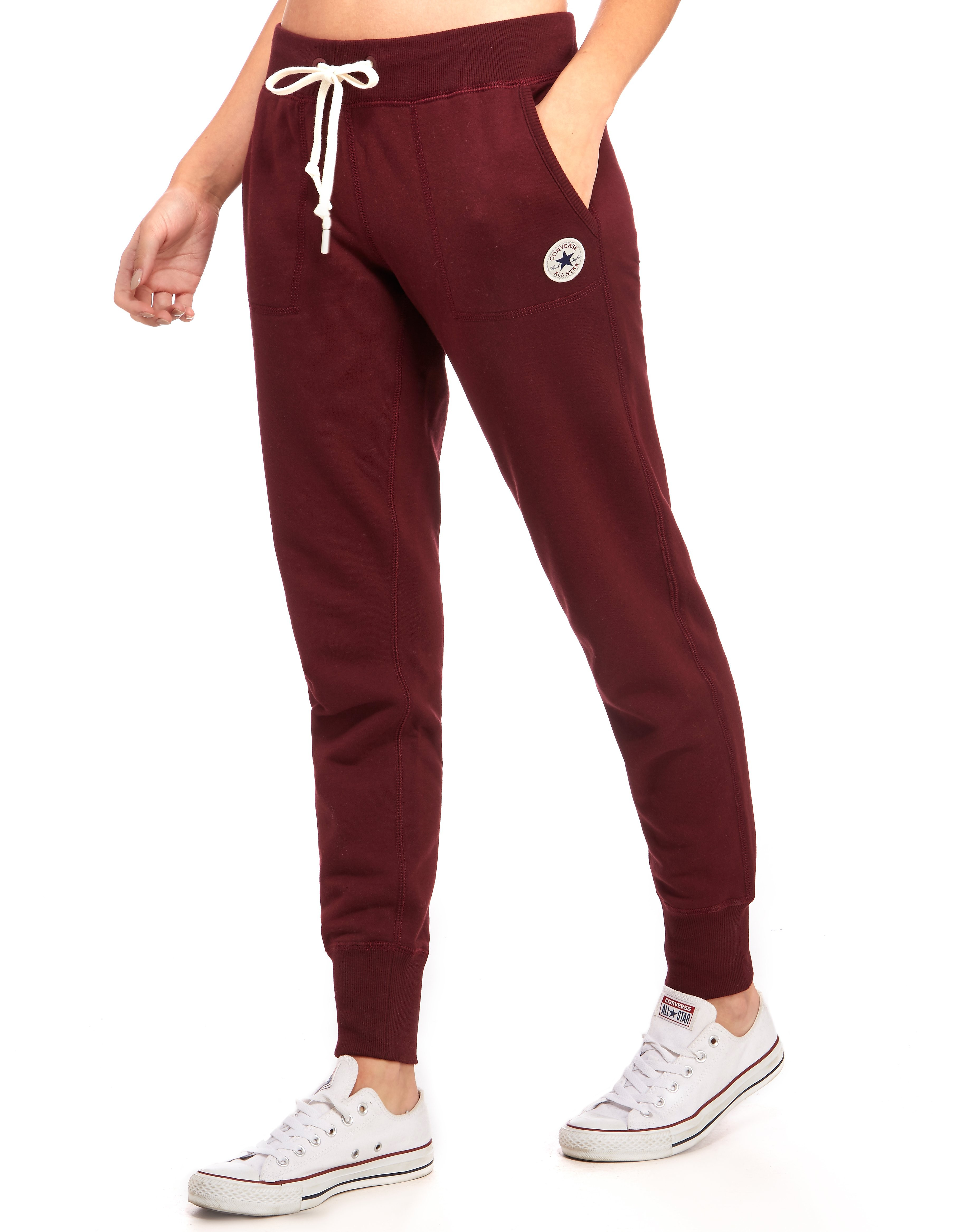 Converse Chuck Fleece Pants