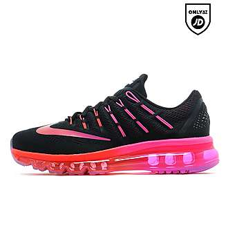 Air Max 2016 Taille 36