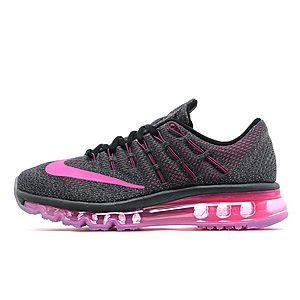 timeless design 0c860 c0dba Nike Air Max 2016 Women s ...