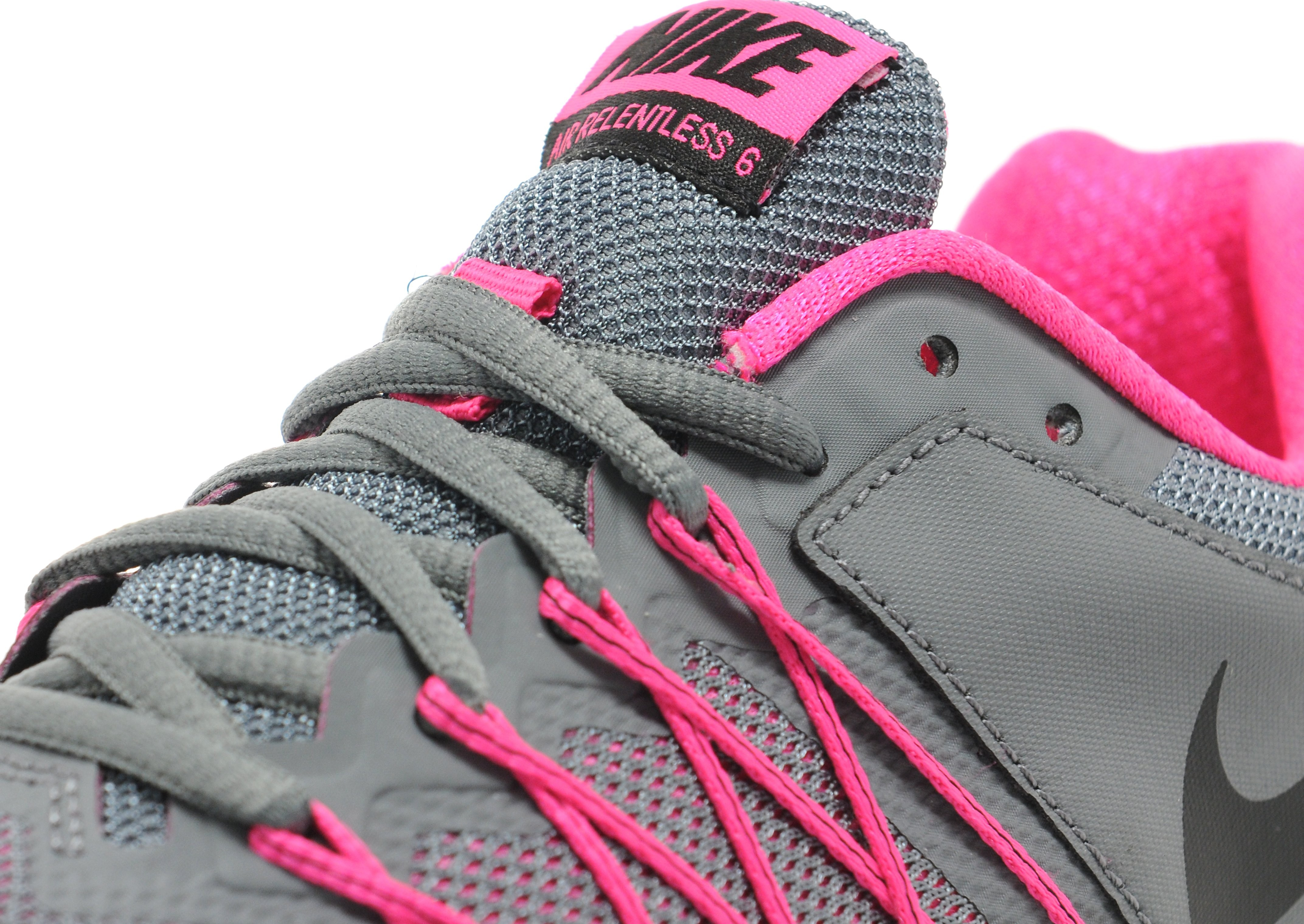 Nike Air Relentless Women's