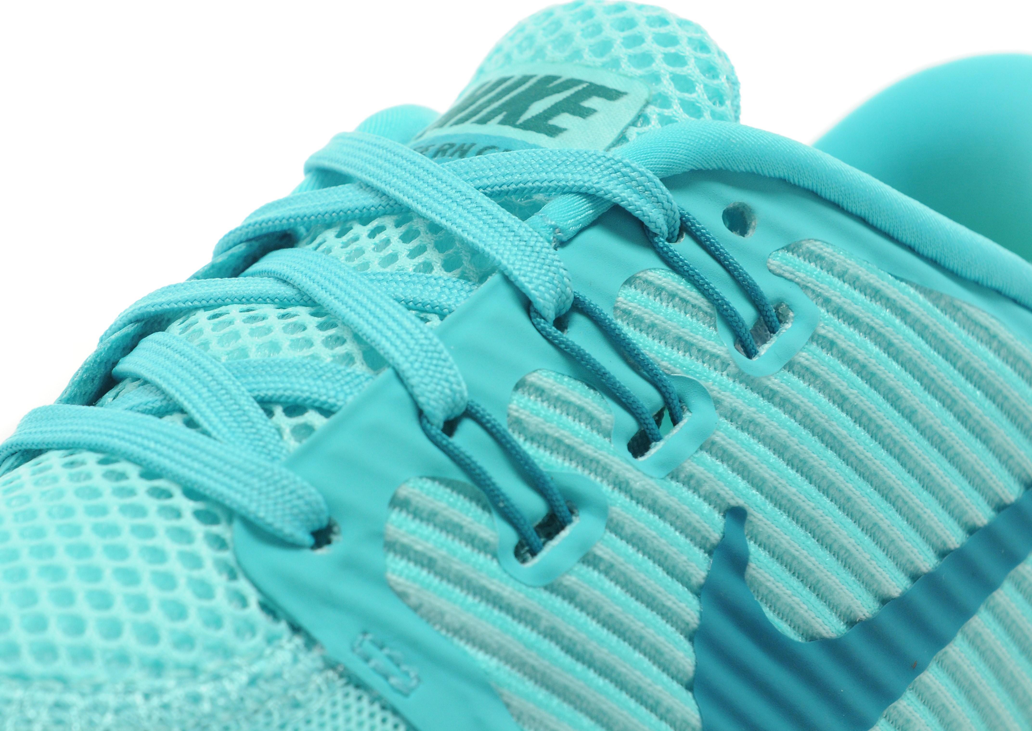Nike Free Run Commuter Women's