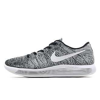 Nike LunarEpic Flyknit Low Women's