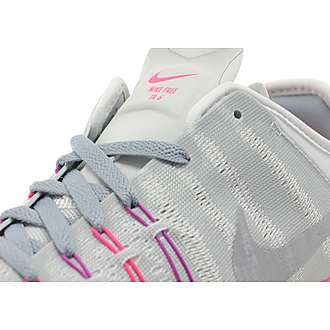 Nike Free 6 Women's