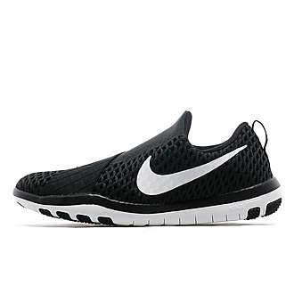 Nike Free TR Connect Women's