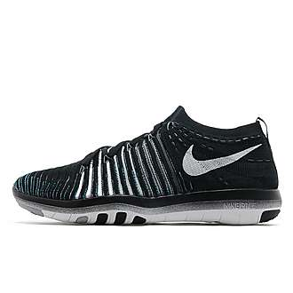 Nike Free Transform Flyknit Women's