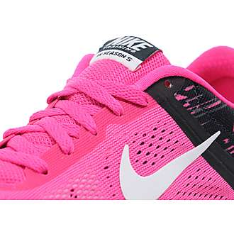 Nike In-Season 5 Print Women's