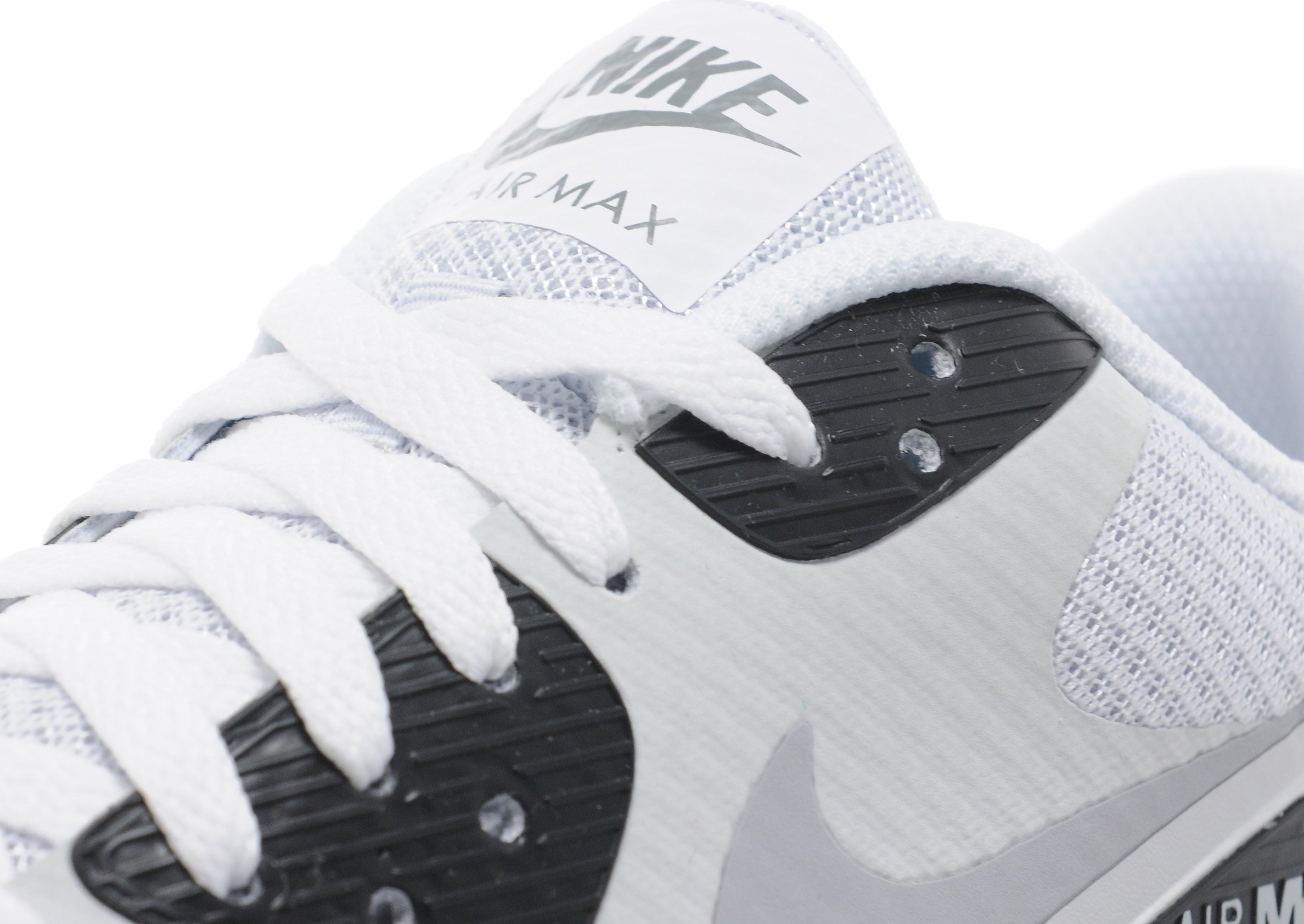 Nike Air Max90 Ultra Essential