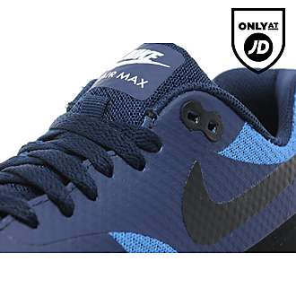 Nike Air Max 1 Ultra Essential