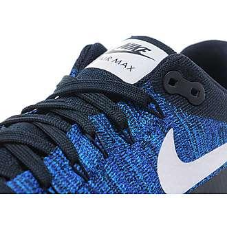Nike Air Max 1 Flyknit