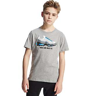 Nike Air Max 95 T-Shirt Junior