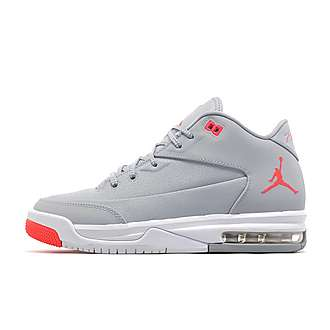 Jordan Flight OG Junior