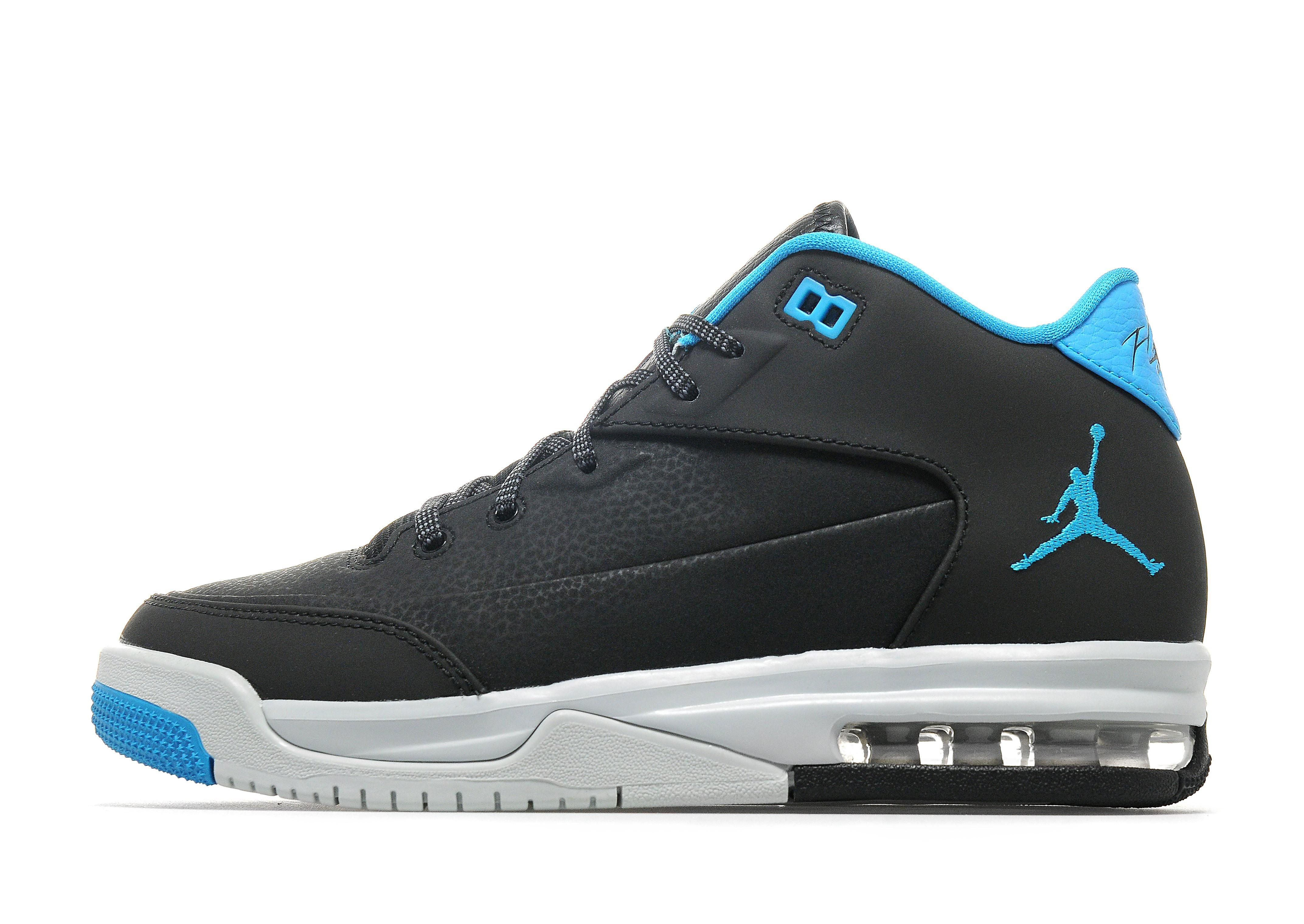 Jordan Flight OG Junior