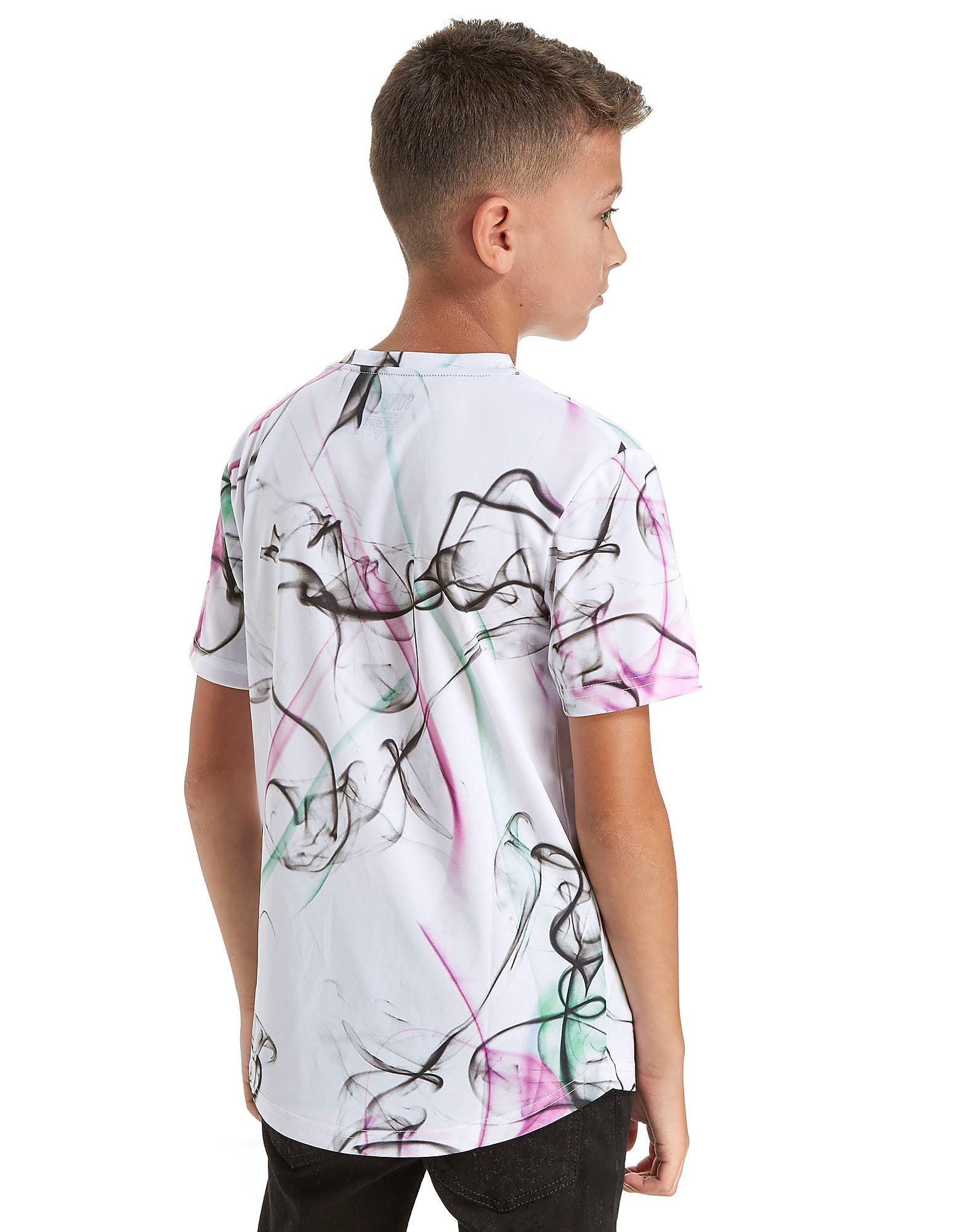 Sonneti Action T-Shirt Junior