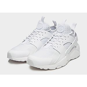 ae251b9a00d4 Nike Air Huarache Ultra Nike Air Huarache Ultra