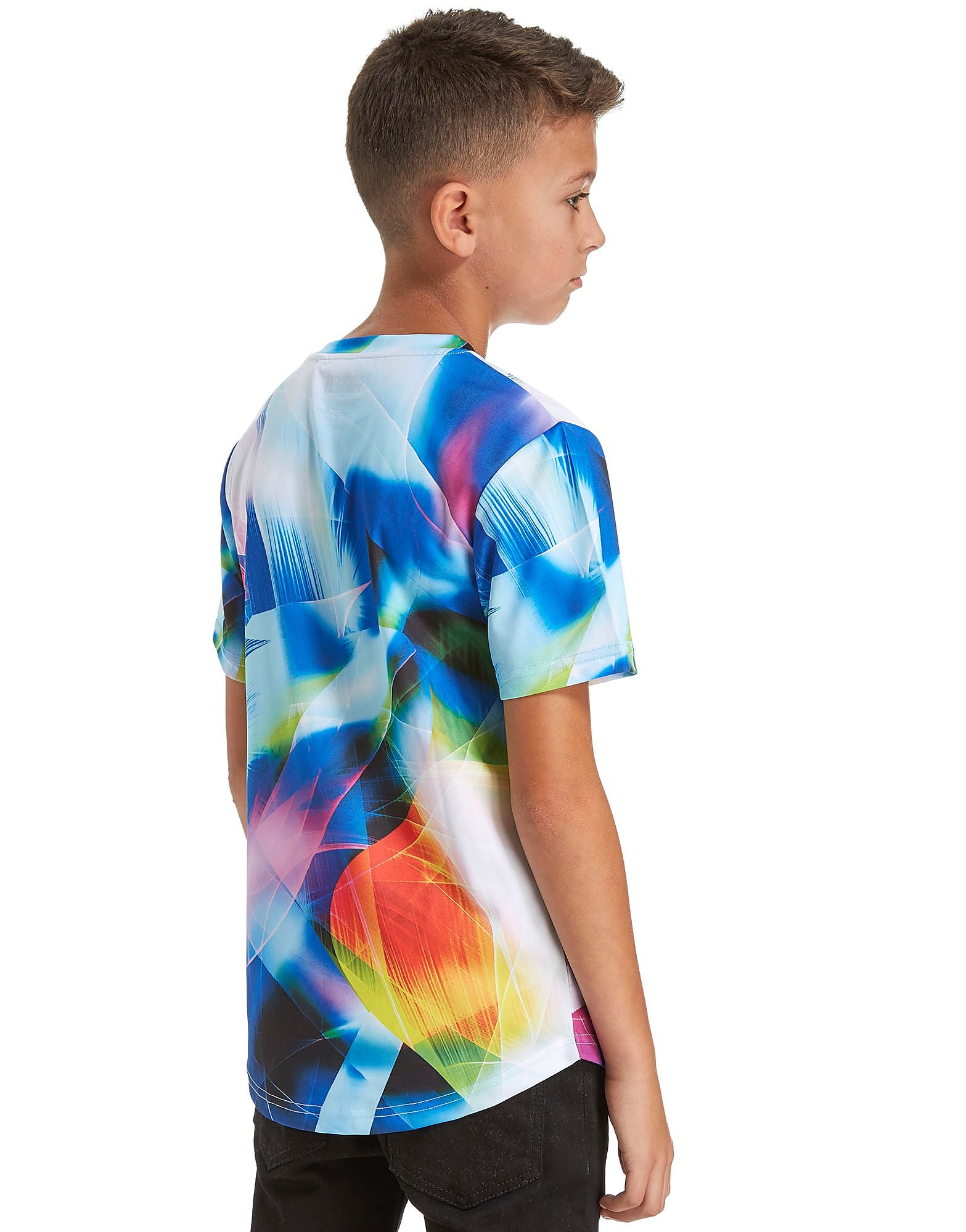 Sonneti Lowkey T-Shirt Junior