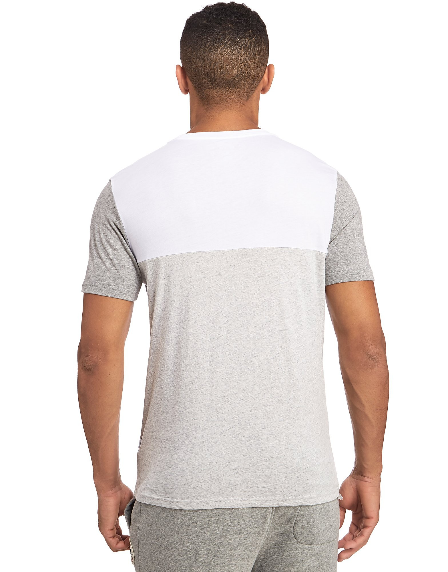 Converse Chuck Pocket T-Shirt
