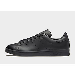 ROTHERHAM - Trainers - black 2018 Newest Online Free Shipping Clearance Best Price Outlet Low Shipping Really Cheap fc0L5K