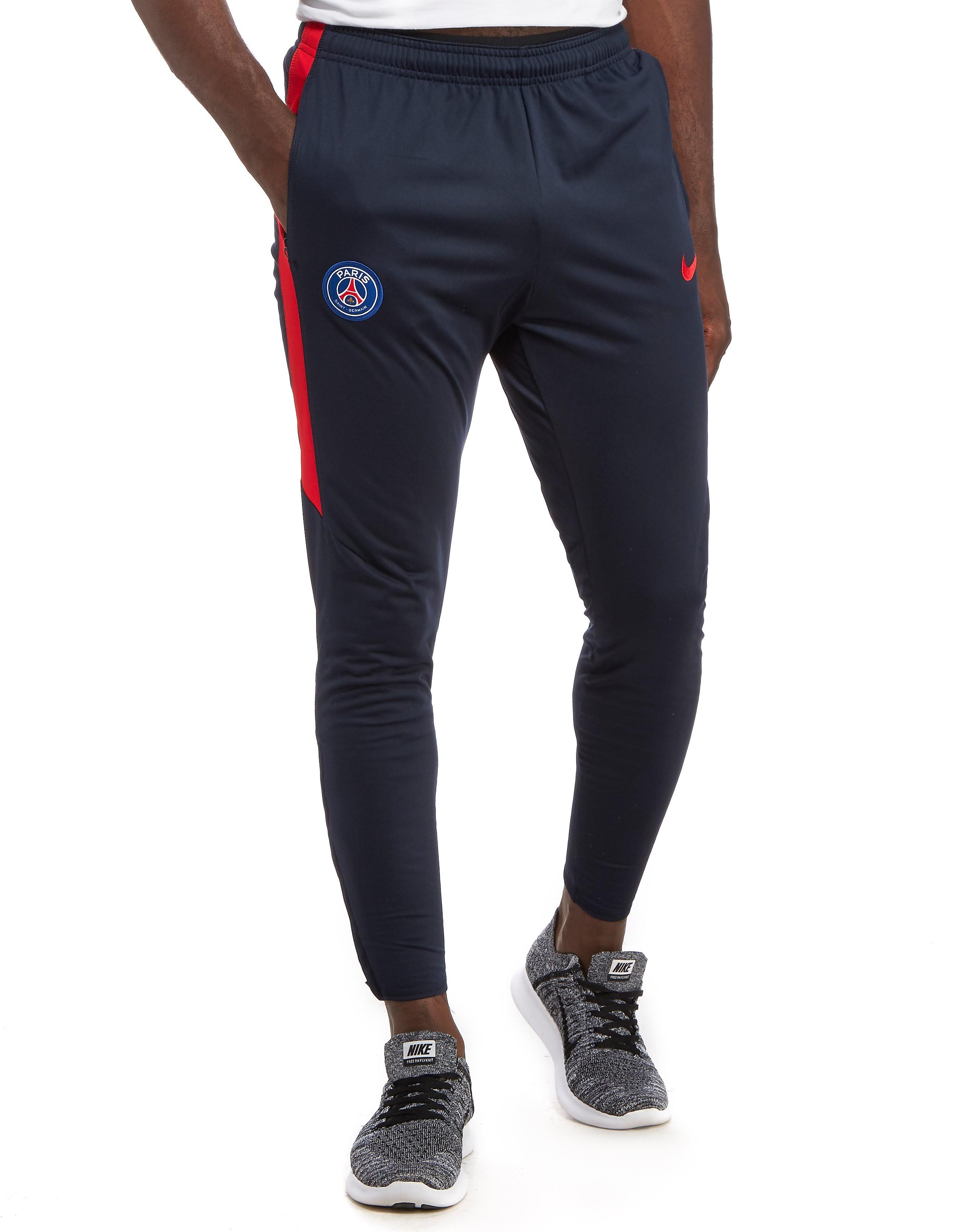 Nike Paris St. Germain Squad Pants