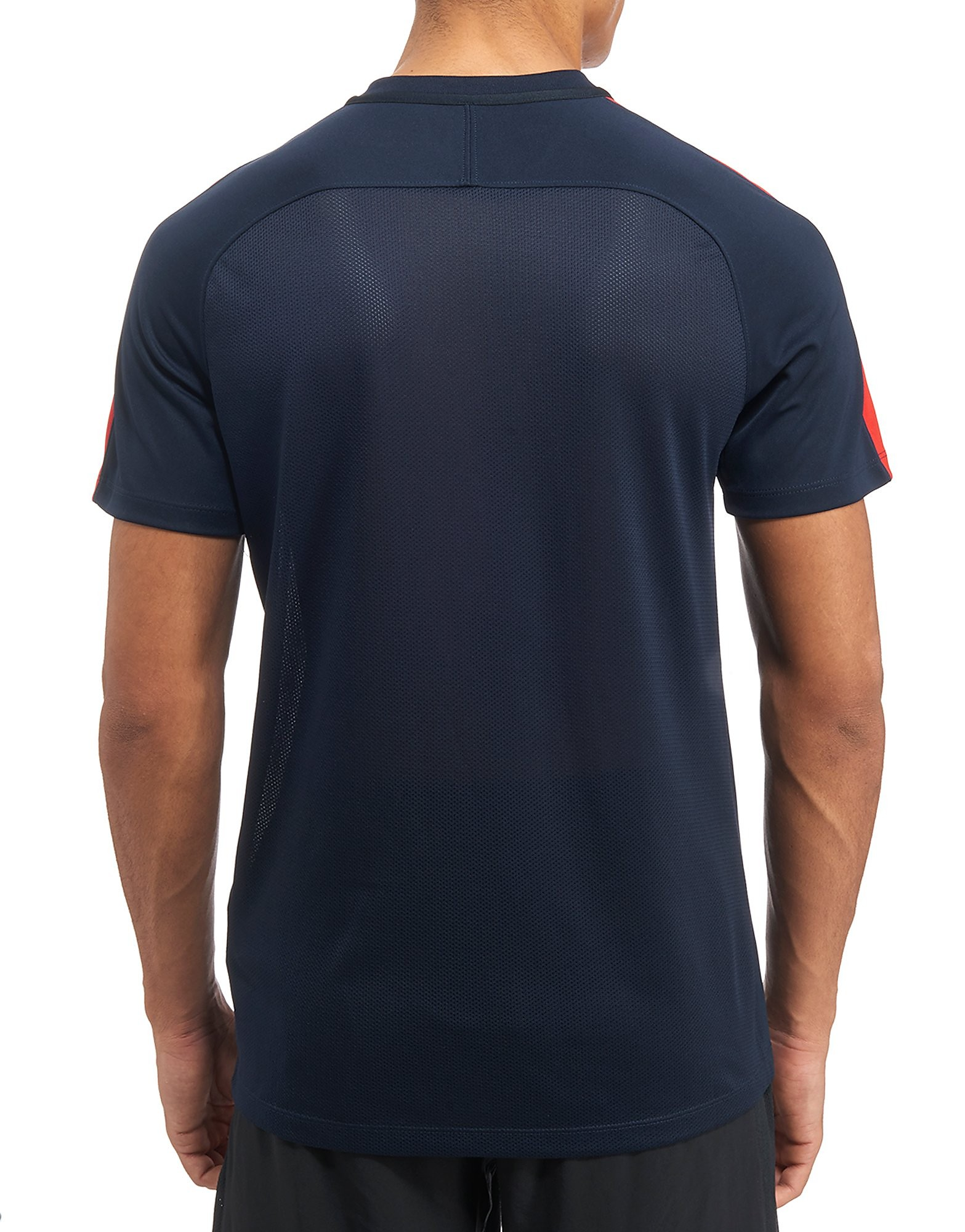 Nike Paris St Germain Training Shirt