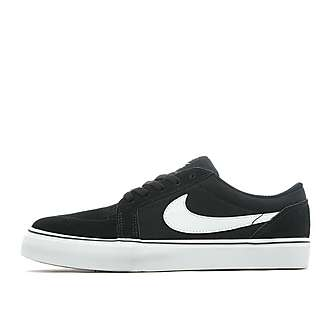 Nike SB Satire 2 Junior