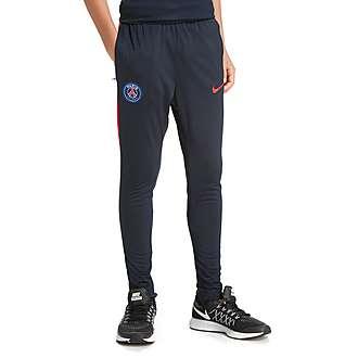Nike Paris Saint Germain Squad Pants Junior