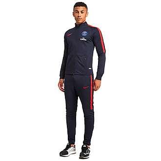 Nike Paris Saint-Germain Woven Suit