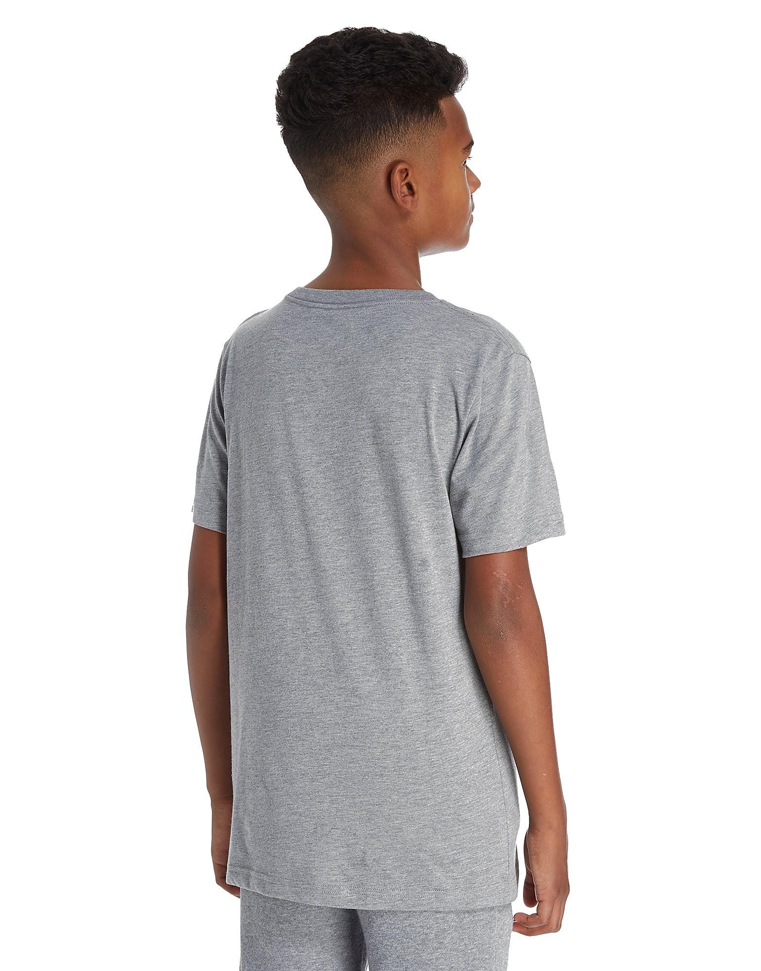 Jordan Flight T-Shirt Junior