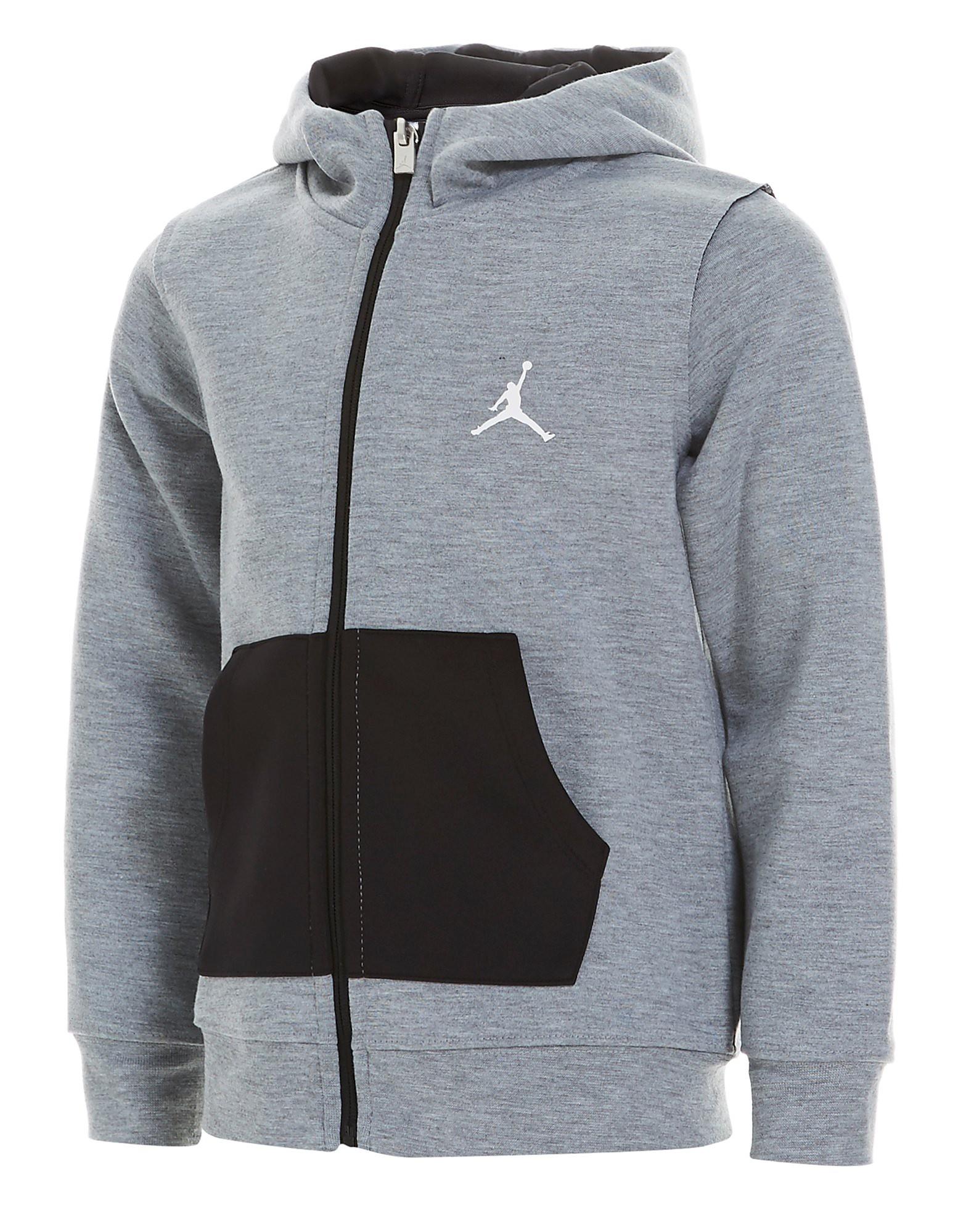 Jordan Sweat Jumpman