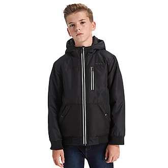 McKenzie Future Jacket Junior
