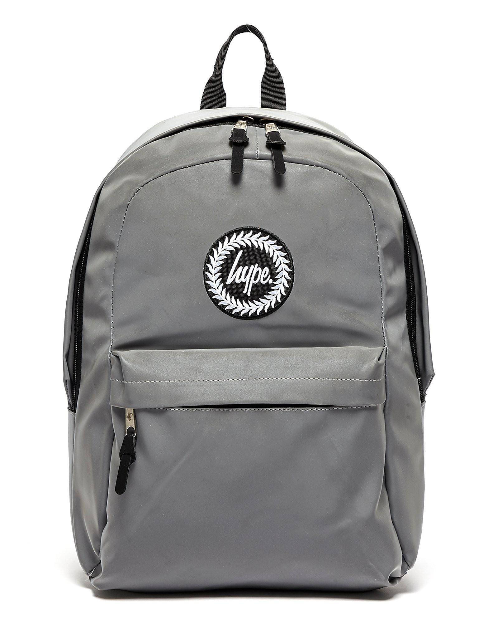Hype Logo Backpack