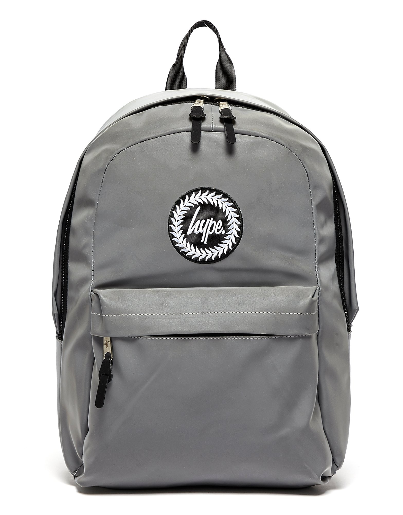 Hype Hype Back Pack