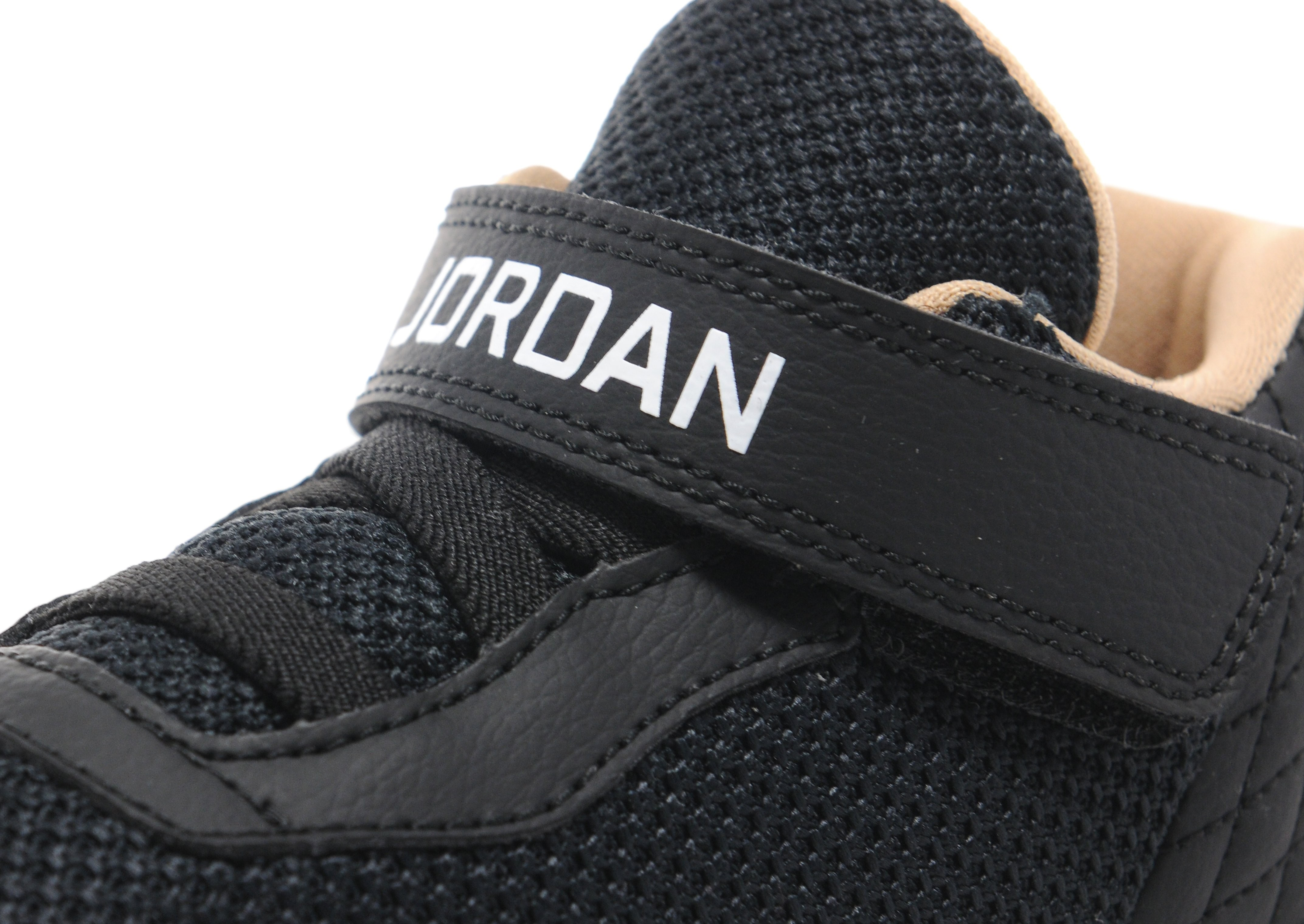 Jordan Air Academy Infant