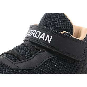 Jordan Air Academy Infant