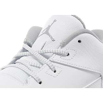 Jordan Flight OG Infant