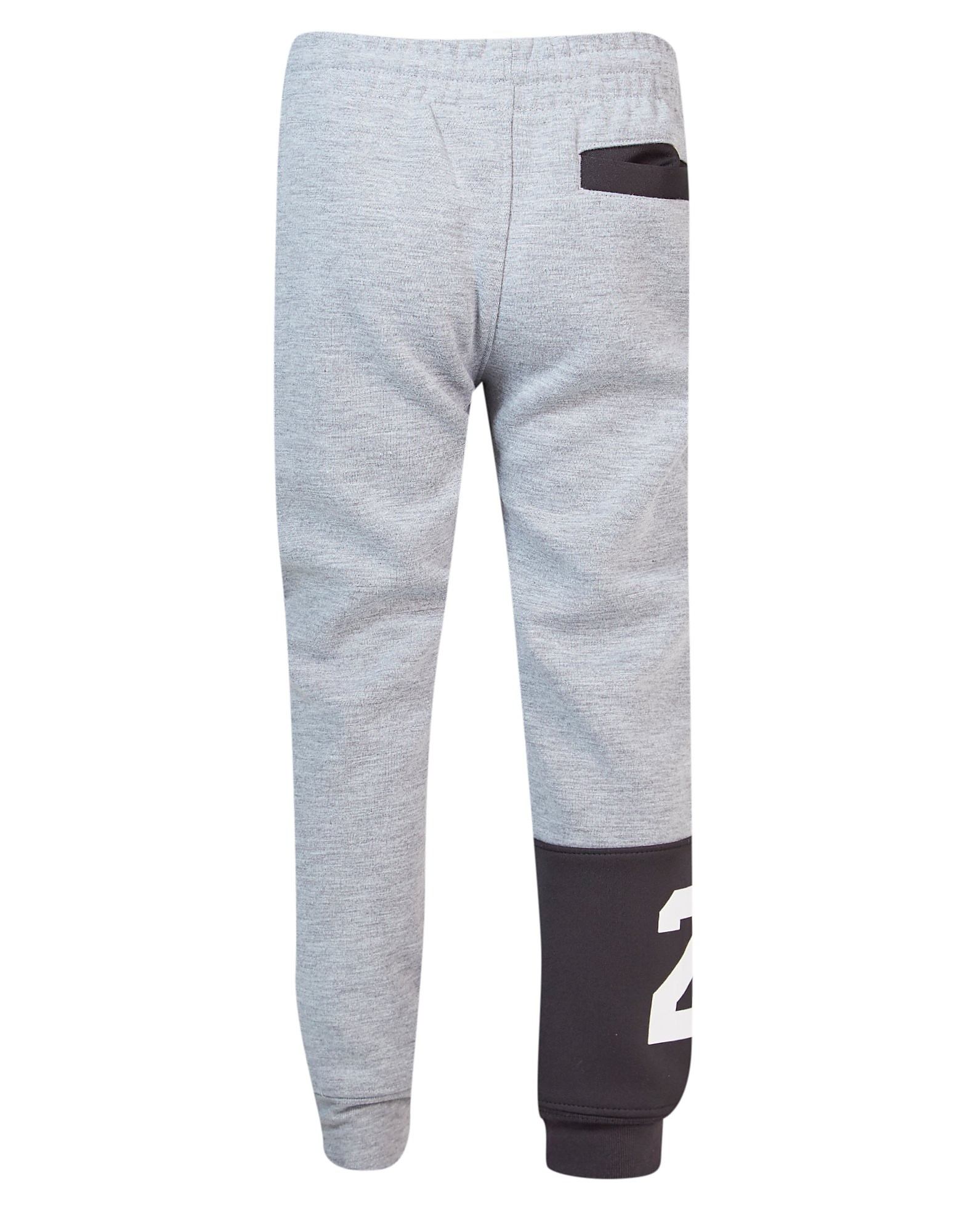 Jordan Jumpman 23 Joggers Children