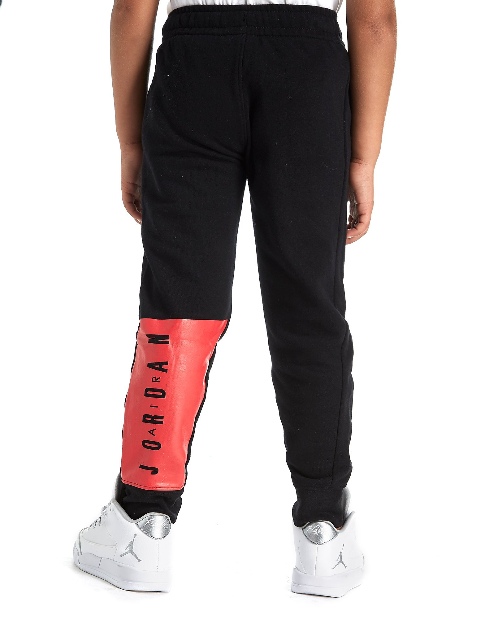 Jordan Flight Fleece Pant Children