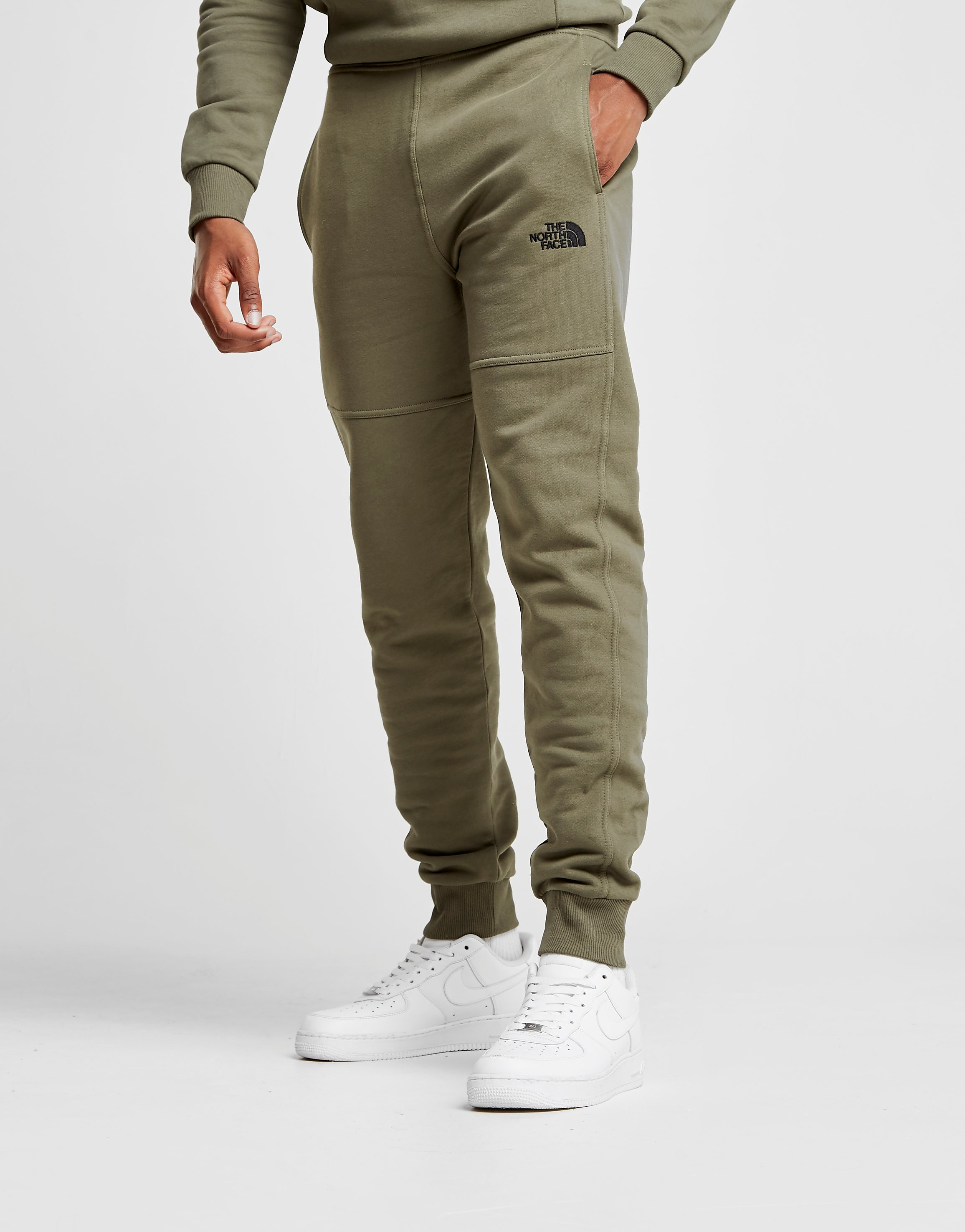 The North Face Drew Pants
