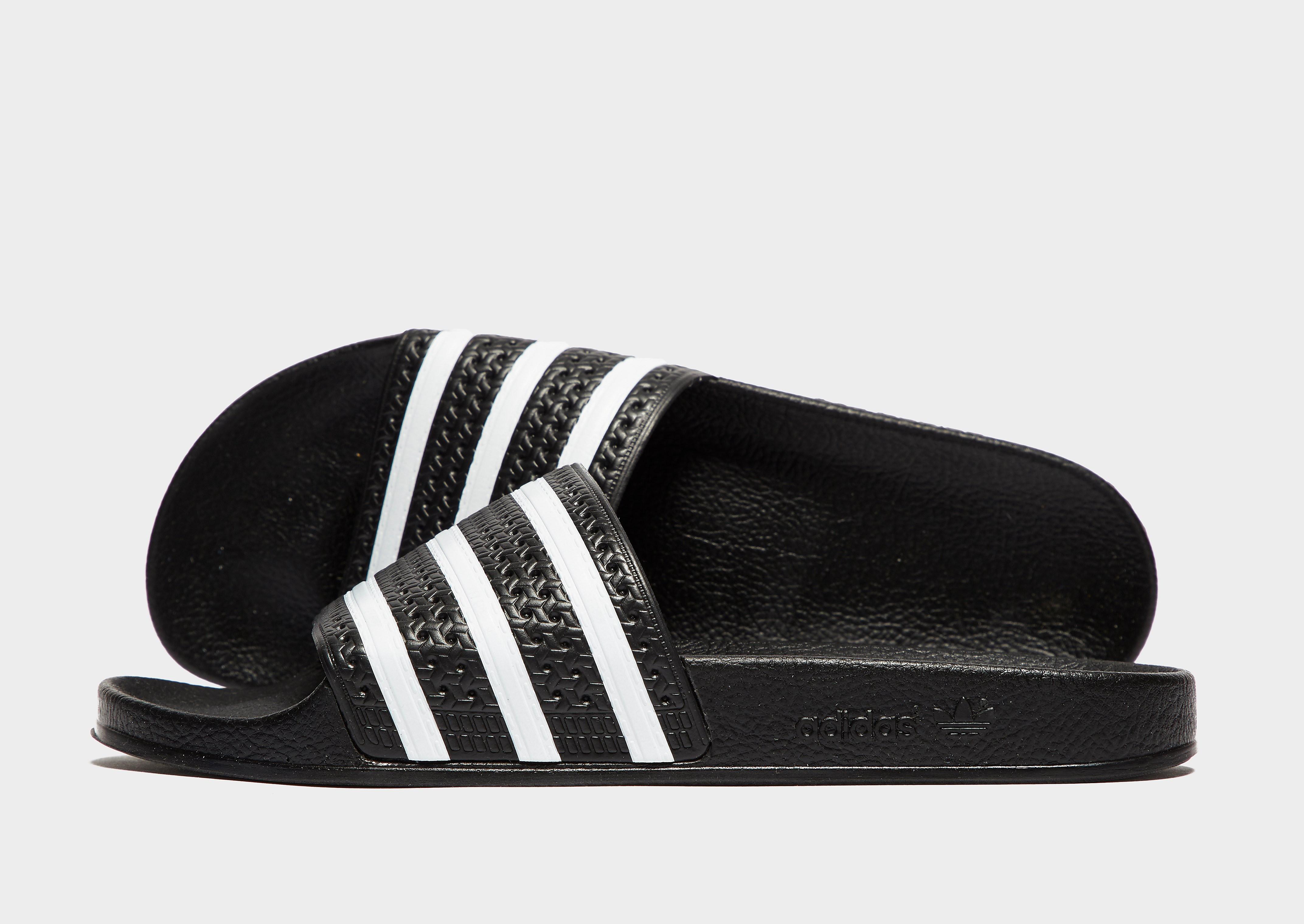 adidas Originals sandalias Adilette