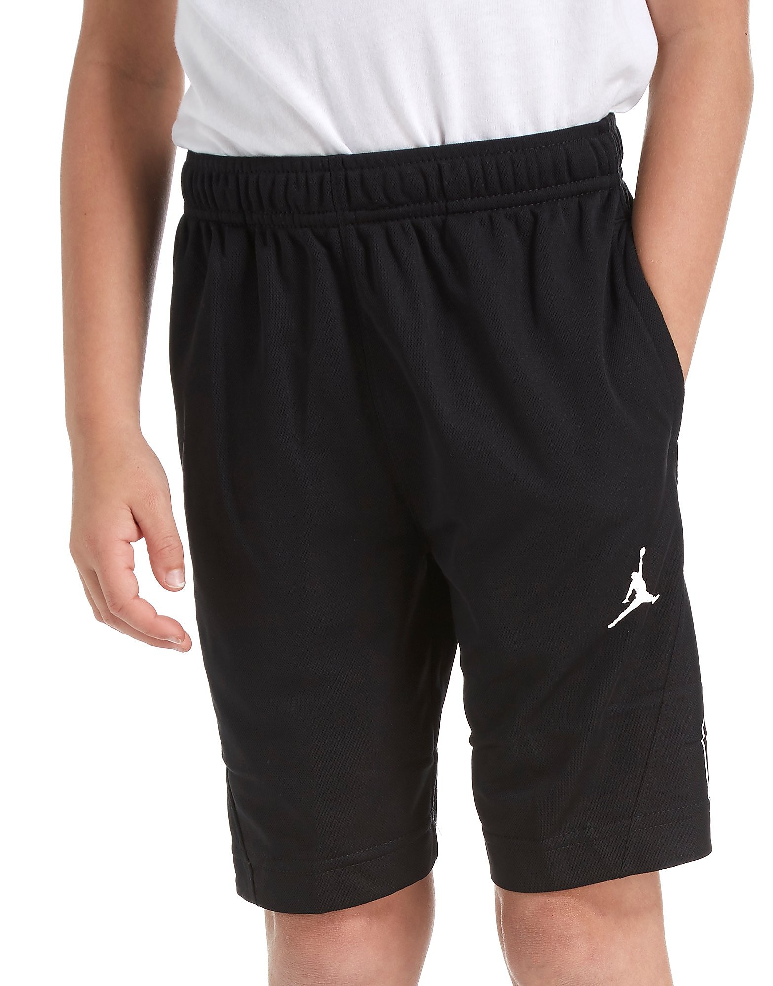 Jordan 23 Shorts Children
