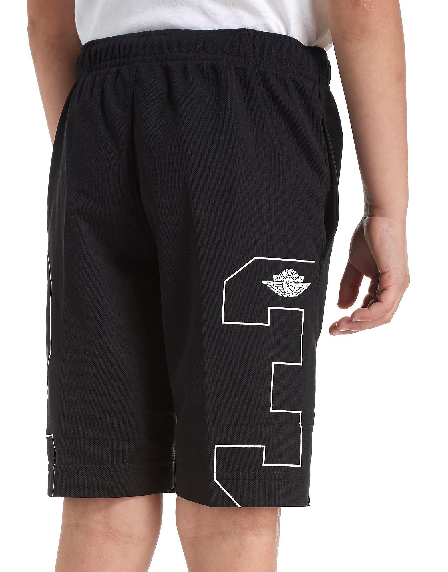 Jordan pantalón corto 23
