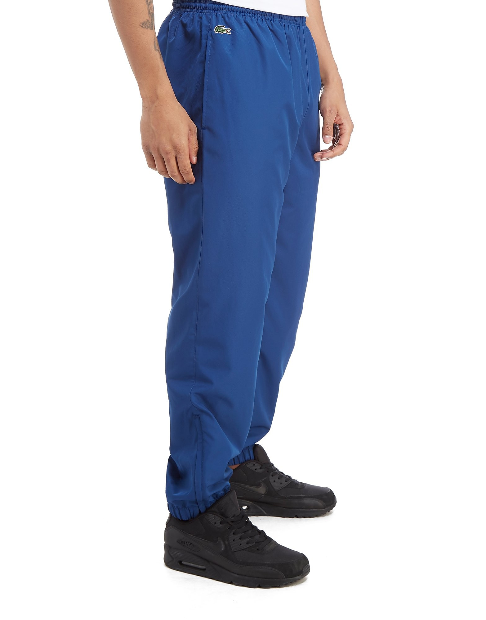 Lacoste Guppy Track Pants Heren