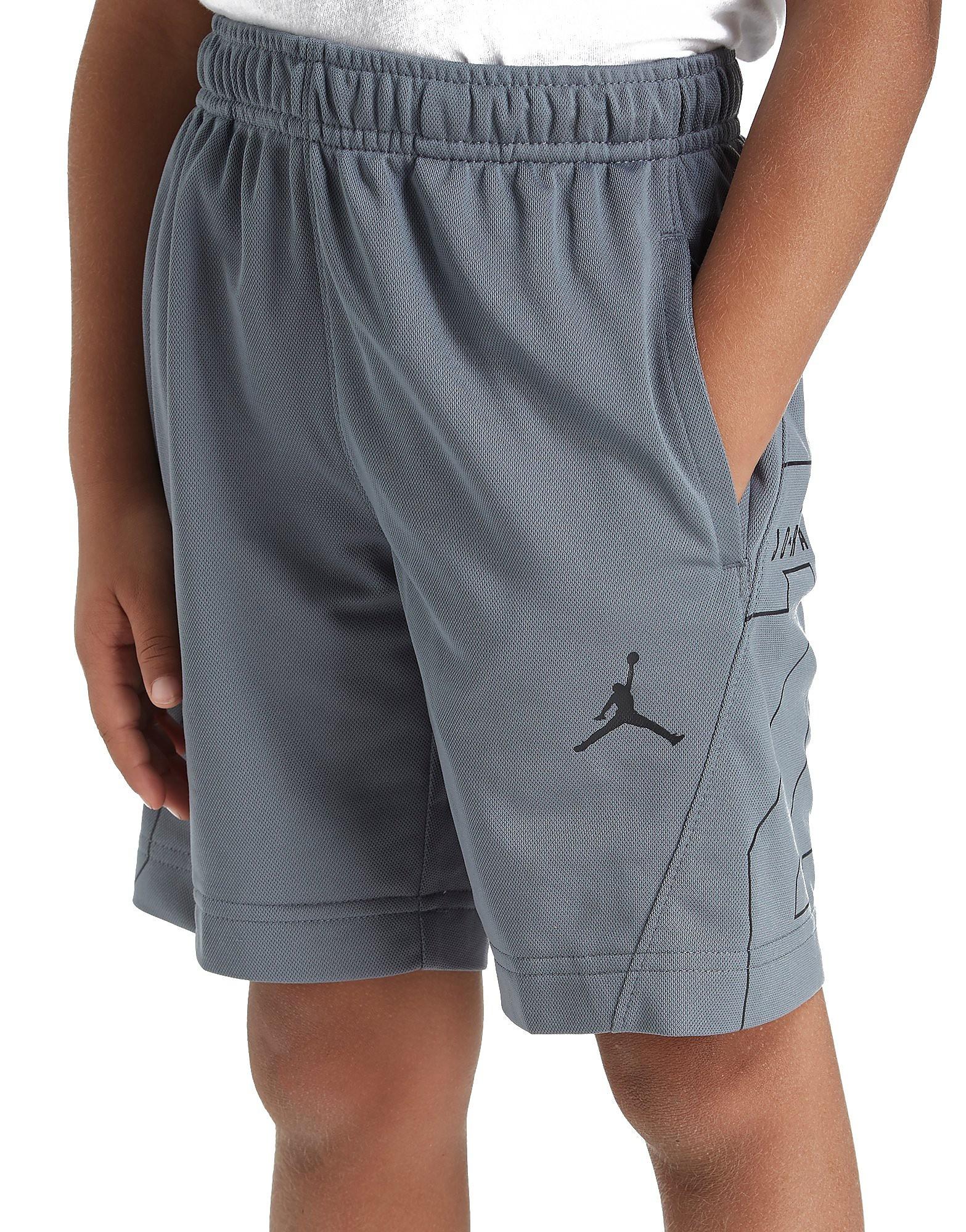 Jordan 23 Shorts Children